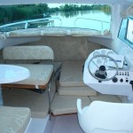 bluestar-holiday-cabin-outboard2