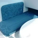 bluestar-holiday-cabin-outboard4