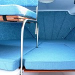 bluestar-holiday-cabin-outboard5