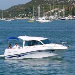 bluestar-holiday-cabin-z-drive1