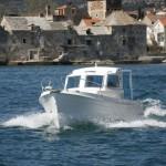 bluestar-retro-cabin3