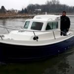 bluestar-retro-cabin6